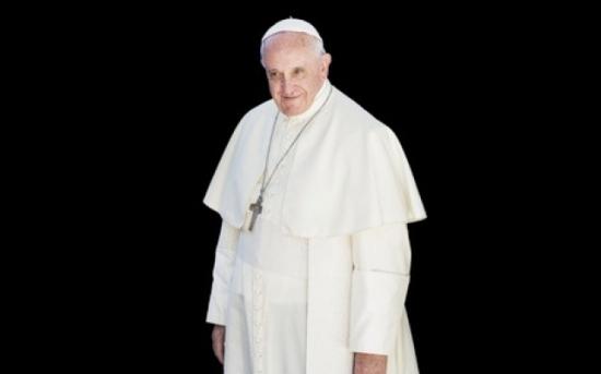papiez_Franciszek