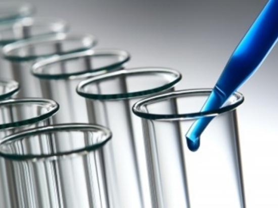 genetyczna manipulacja